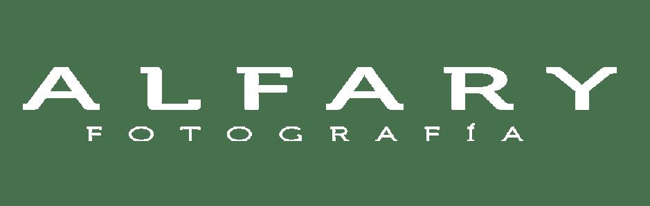 Alfary En blanco (PNG)