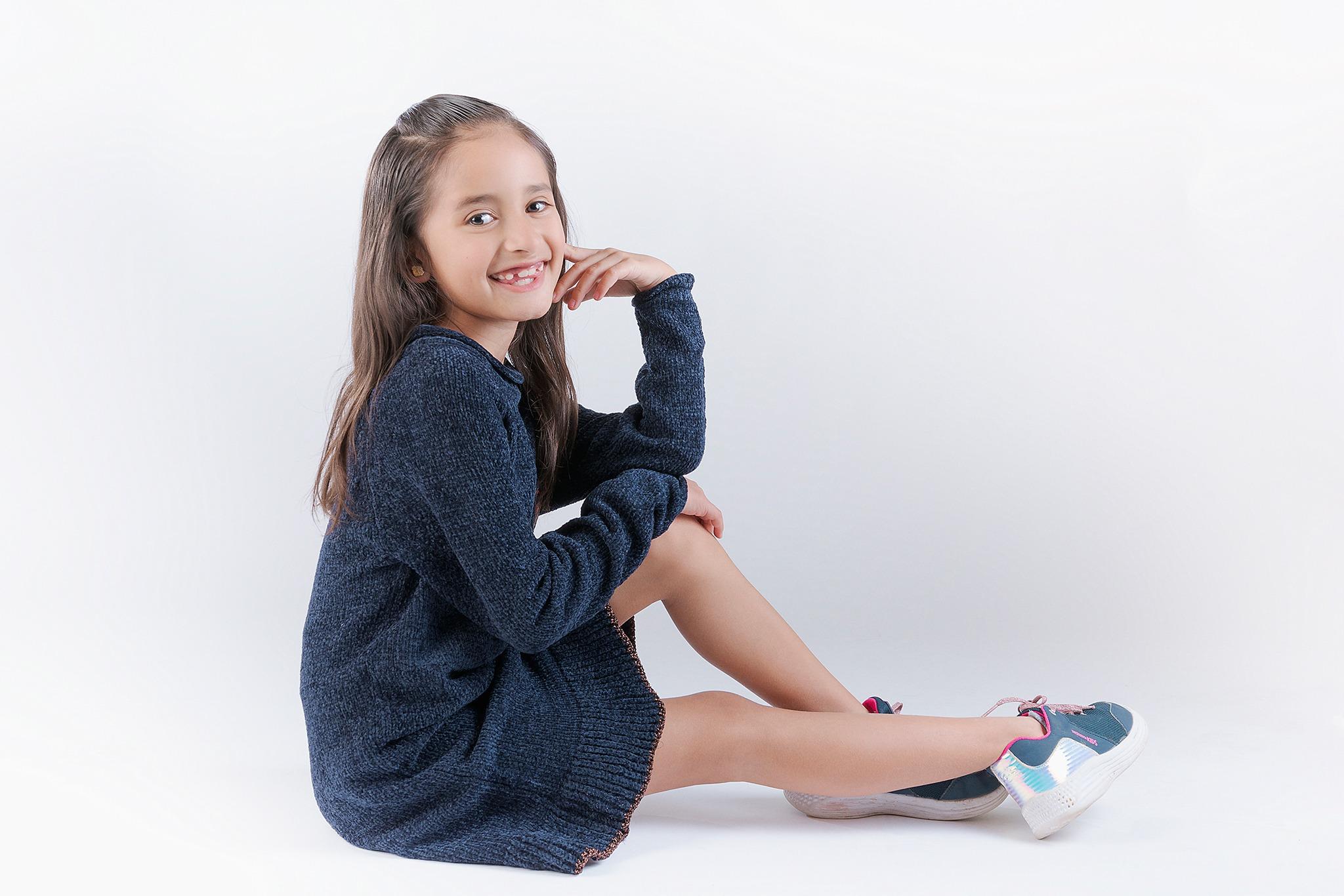 _ARY4674